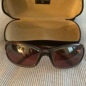 Chanel Sunglasses- Vintage